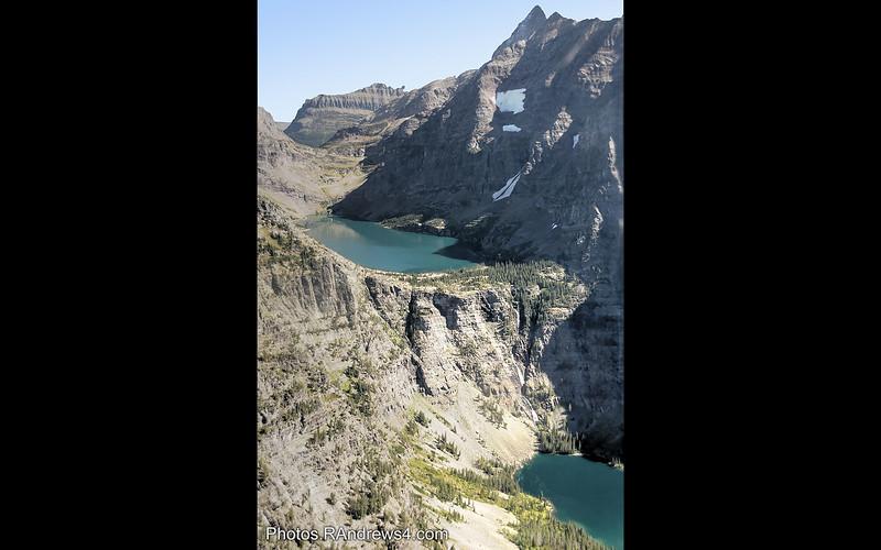 20120907_Glacier_0029-1a_tonemappeda.jpg