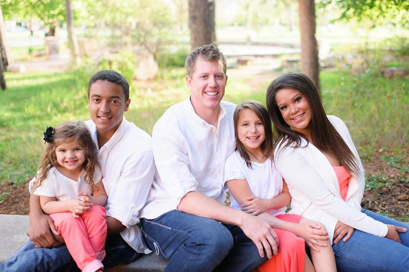 Wallum Family ~ 5.2015-0124.jpg