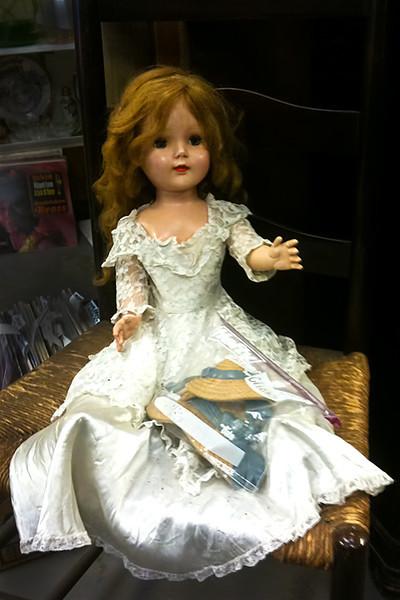 WEB Antique doll _4722.jpg
