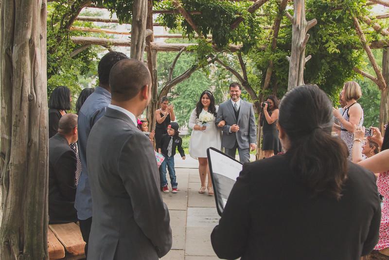 Samantha & Fernando - Central Park Wedding-7.jpg