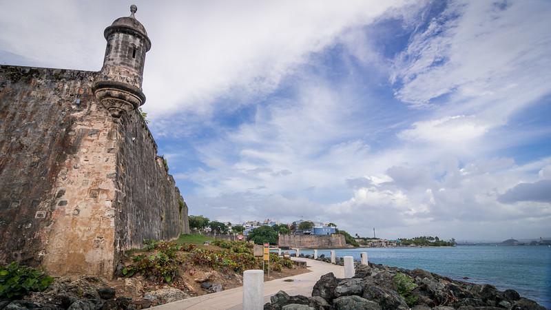 Puerto Rico 2015