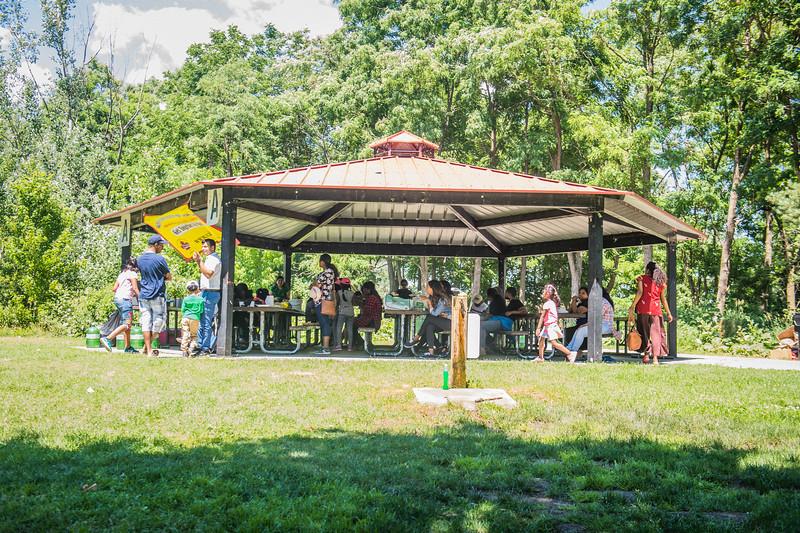 valvetti picnic 2018-27.jpg
