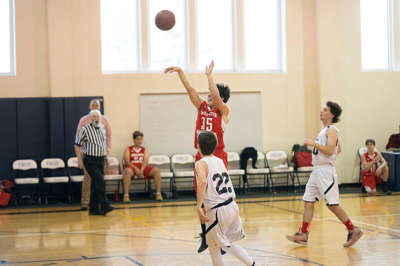 kwhipple_wws_basketball_field_20181210_0015.jpg