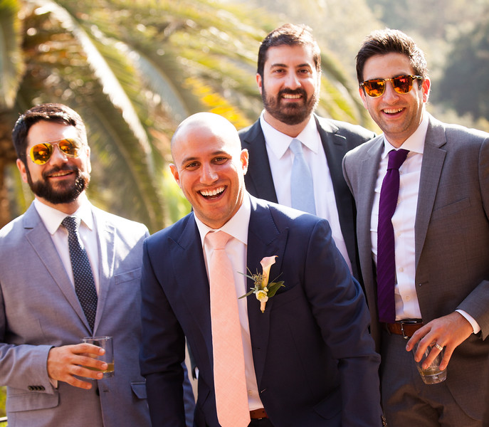 Groom and Boys0013.JPG