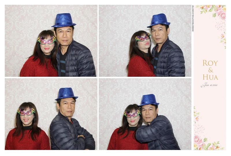 Roy.Hua.Wedding_1.10 (26).jpg