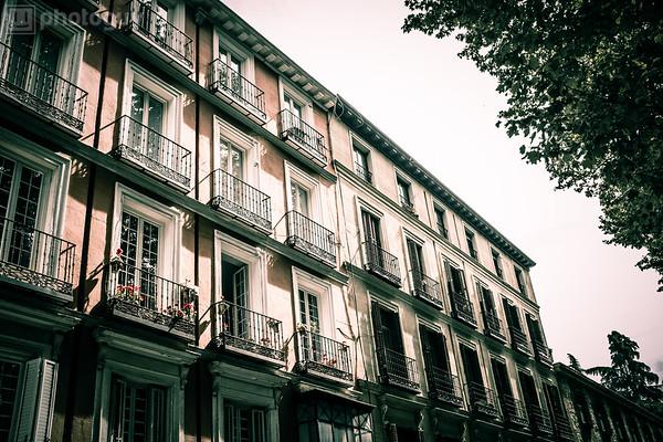 20140519_MADRID_SPAIN (9 of 22)