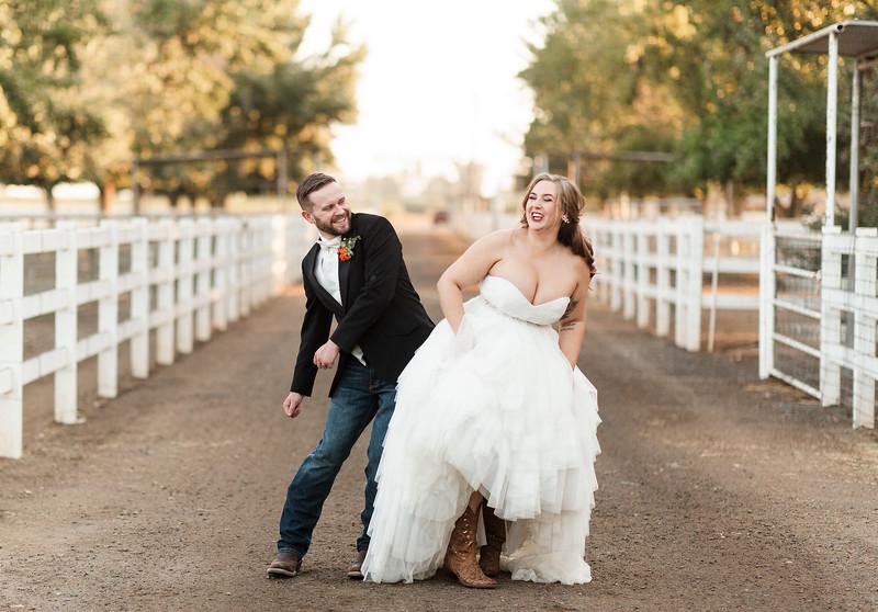 Alexandria Vail Photography Whitneys Wild Oak Ranch Wedding Desirae + Gary b883.jpg