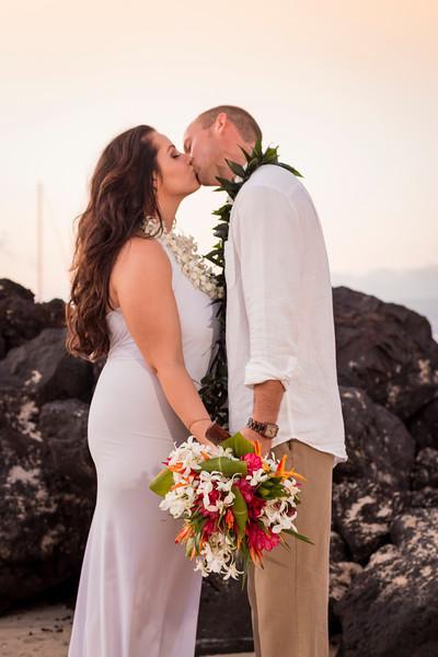 Kona Wedding photos-1613McMillen & Renz Wedding 6-10.jpg