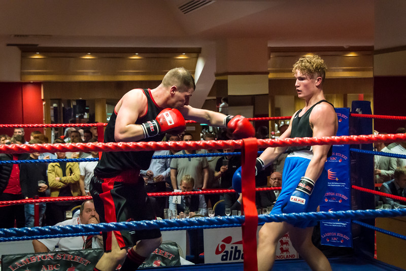 -Boxing Event March 5 2016Boxing Event March 5 2016-23231323.jpg