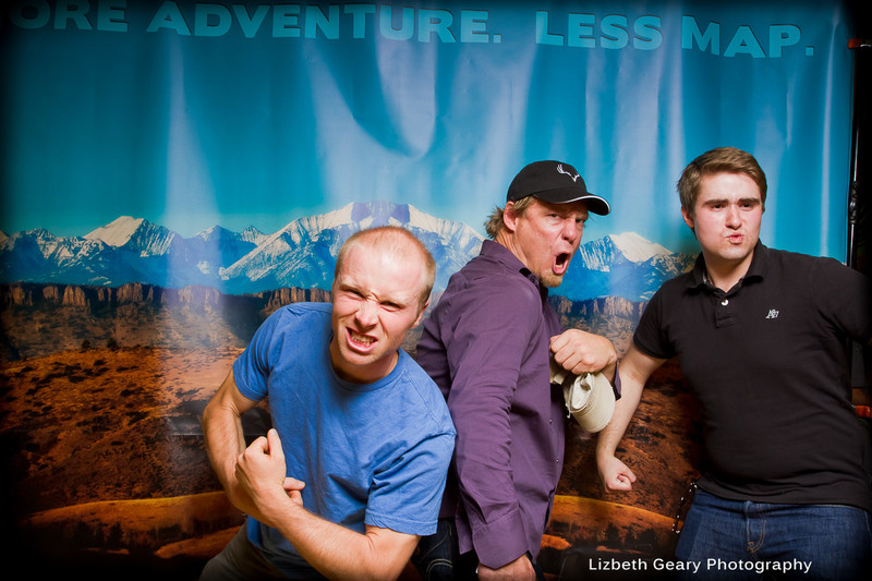 IMG_0647_bozeman_montana_photo_booth_chisel.jpg
