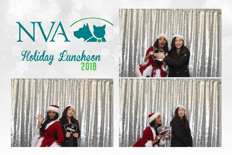 NVA_Holiday_Luncheon_Prints_ (61).jpg