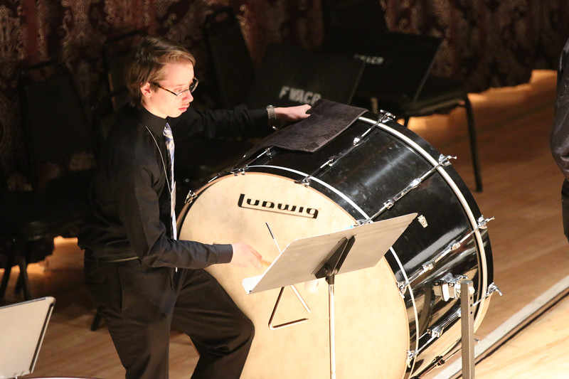 20180406 Percussion Ensembles-0111.jpg