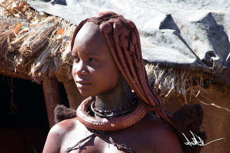 HimbaS-8.jpg