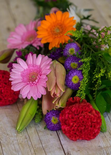 Bloom2Bloom November 2015-18.jpg
