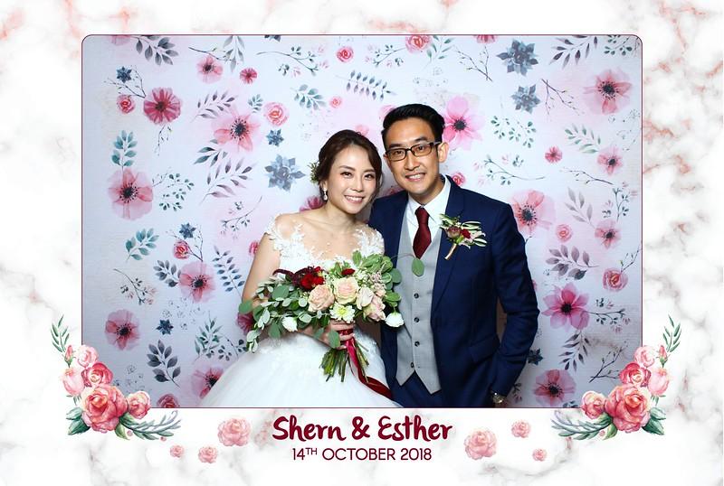 Shern&Esther-0069.jpg