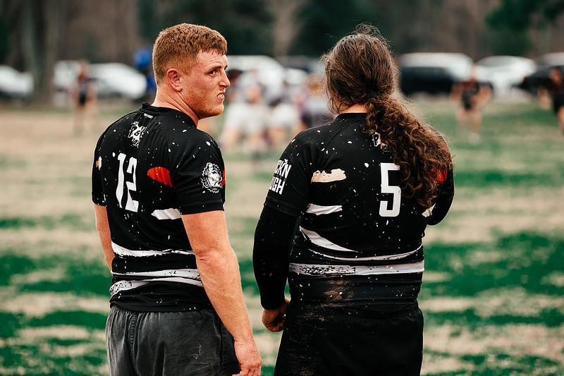Rugby (ALL) 02.18.2017 - 60 - FB.jpg