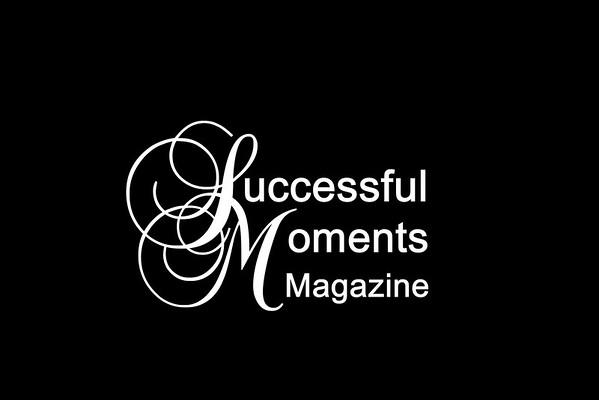 Successful Moments Magazine