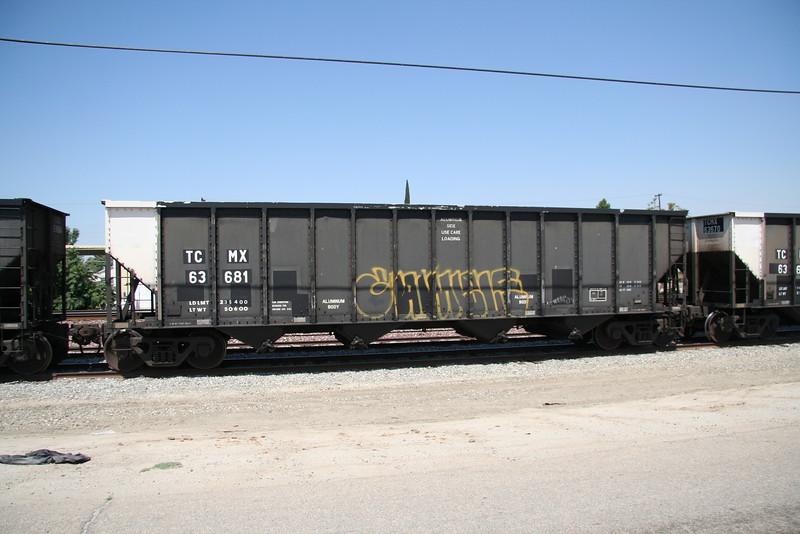 TCMX63681.JPG