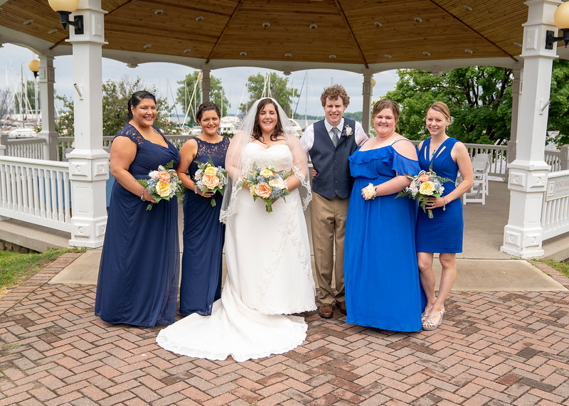 Schoeneman-Wedding-2018-396.jpg