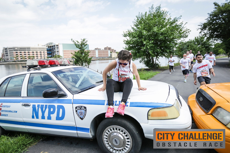 NYCCC2017-2046.jpg