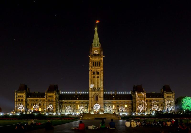 parliament-9.jpg