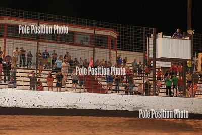 West Texas Raceway 6.22.18