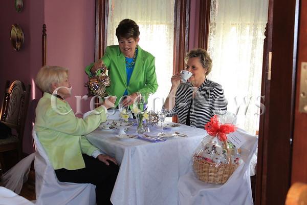 04-21-14 NEWS Mothers Day Tea promo