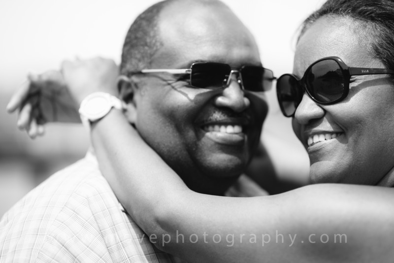 2014-05 Paula and Ken Engagement-0279.jpg