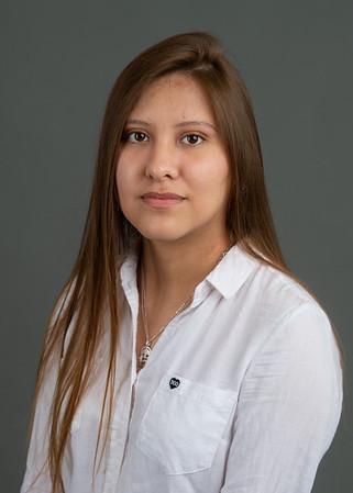 030421 Cecilia Concha-Rondon