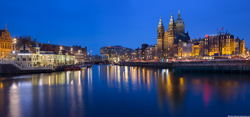 Amsterdam-IMG_3609-Pano-web.jpg