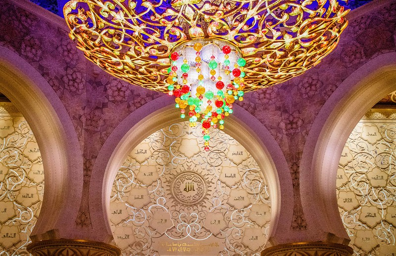 grand mosque abu dhabi-2-2.jpg