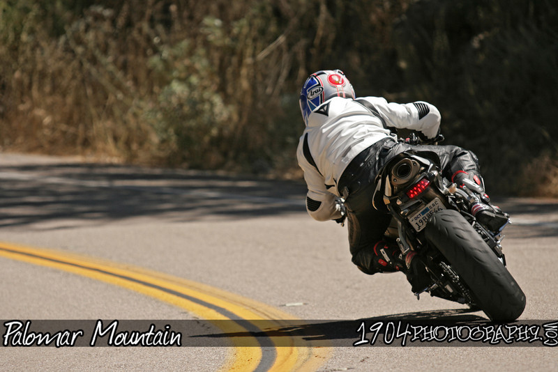 20090621_Palomar Mountain_0239.jpg