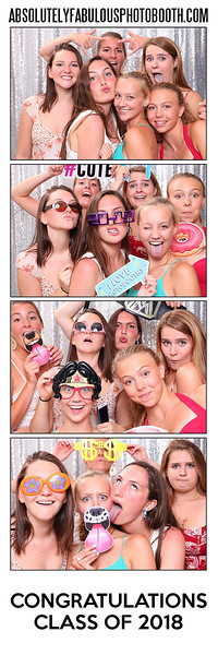 Absolutely_Fabulous_Photo_Booth - 203-912-5230 -Absolutely_Fabulous_Photo_Booth_203-912-5230 - 180629_224135.jpg