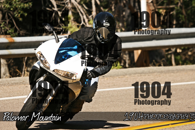 20090919 Palomar Mountain 010.jpg
