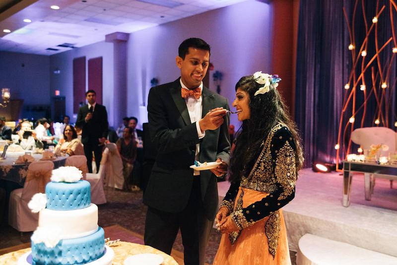 Le Cape Weddings_Trisha + Shashin-899.jpg