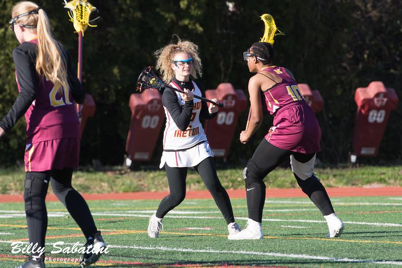 20190326 BI Girls Lacrosse 135.jpg