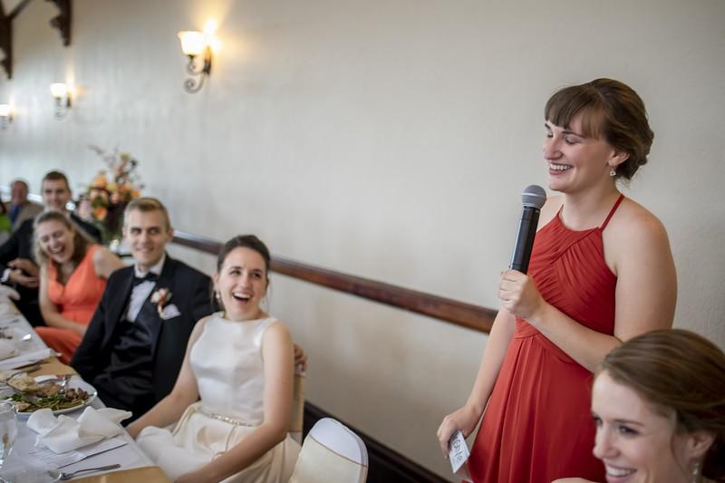 Adrienne & Josh Wedding (Remainder) 418.jpg