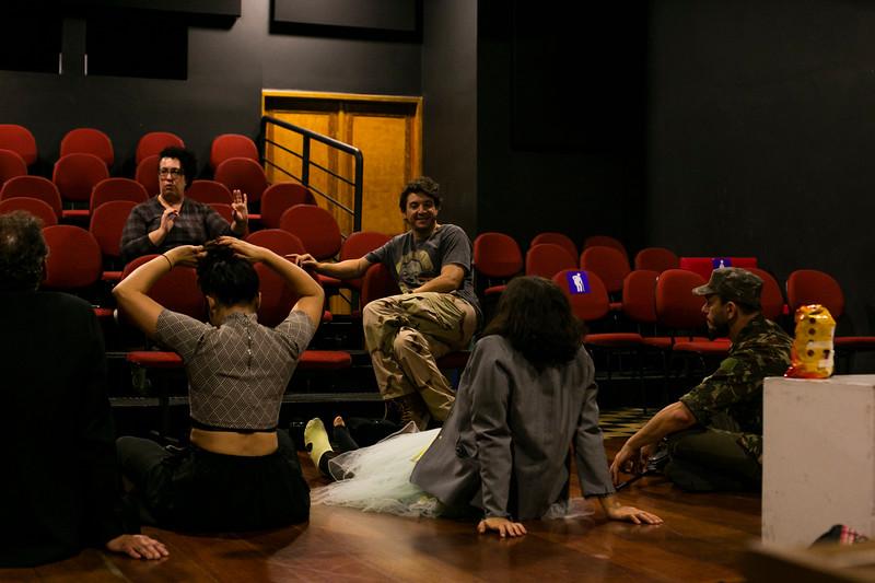 Allan Bravos - essenCIA Teatro - Reexistencia-653.jpg