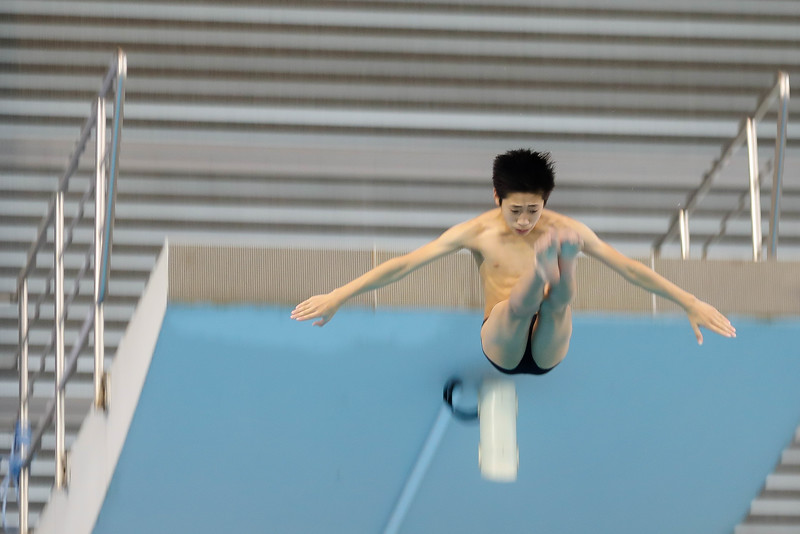 Singapore_National_Diving_Championship2018_2018_07_01_Photo by_Sanketa Anand_610A8134.jpg