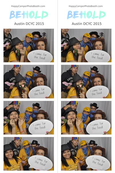 DSC1078_print-1x3.jpg