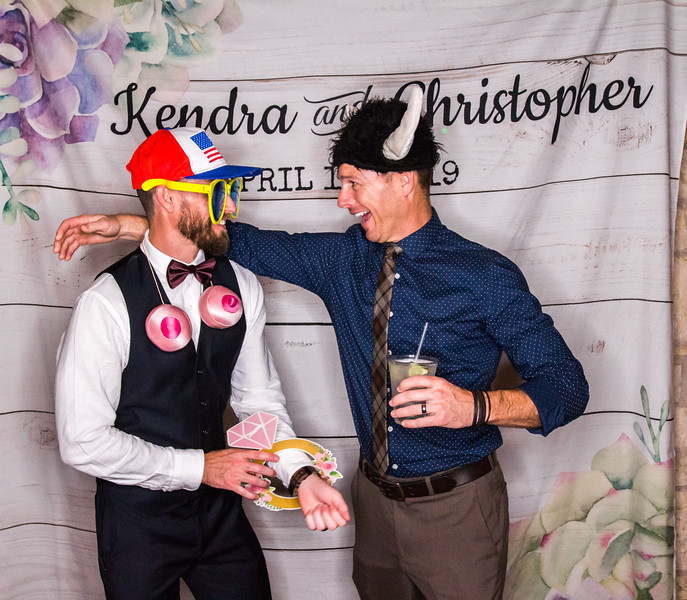 Chris+Kendra-2837.jpg