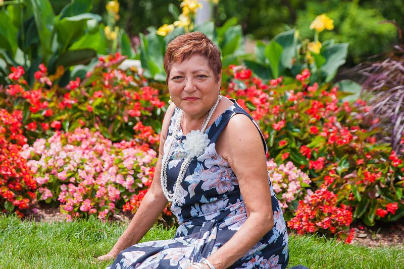Grandma june 2015-6359.JPG