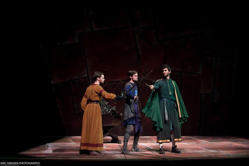 Macbeth-262.jpg