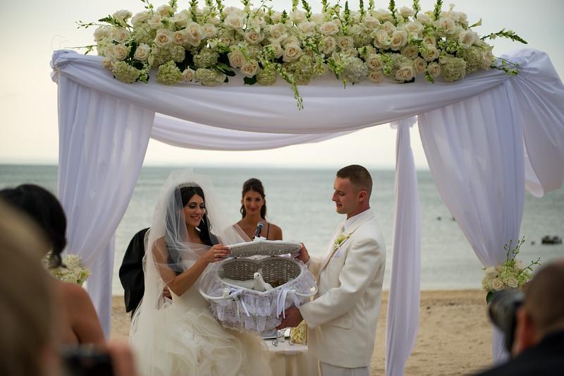 Wedding of Stephanie and Phil-3144.jpg
