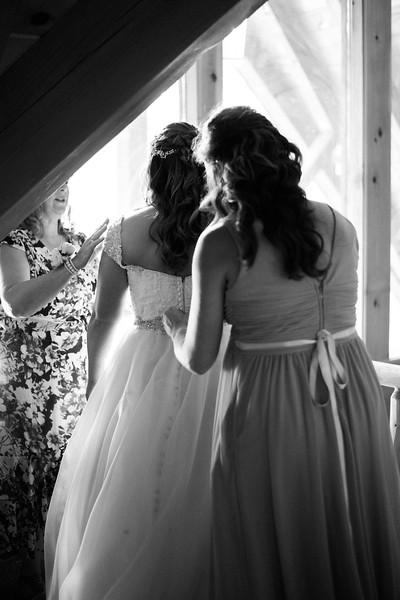 WeddingJS-41.jpg