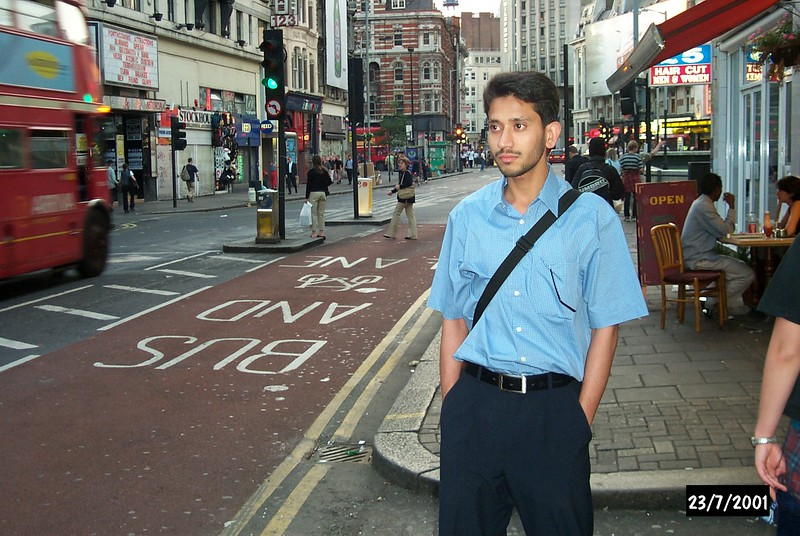 Raza-London.jpg