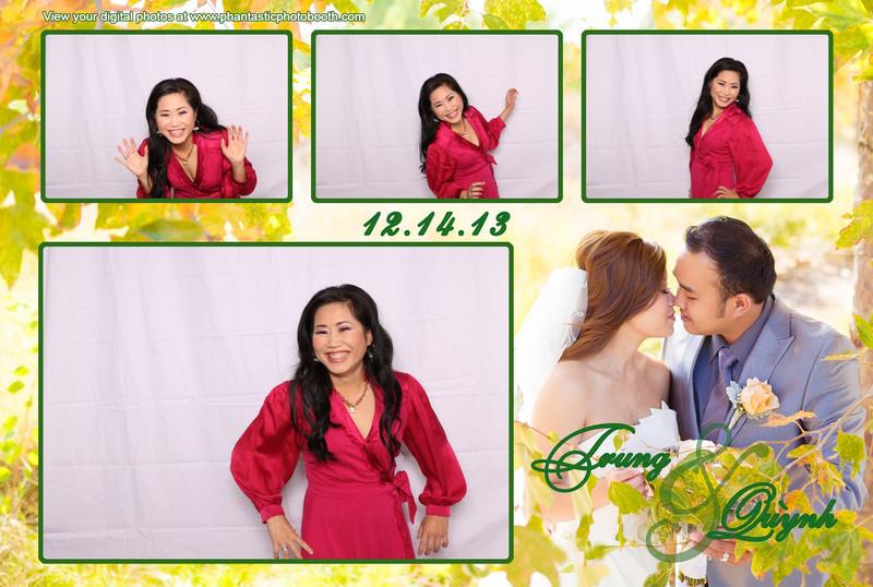 T Q_Wedding_0010.jpg