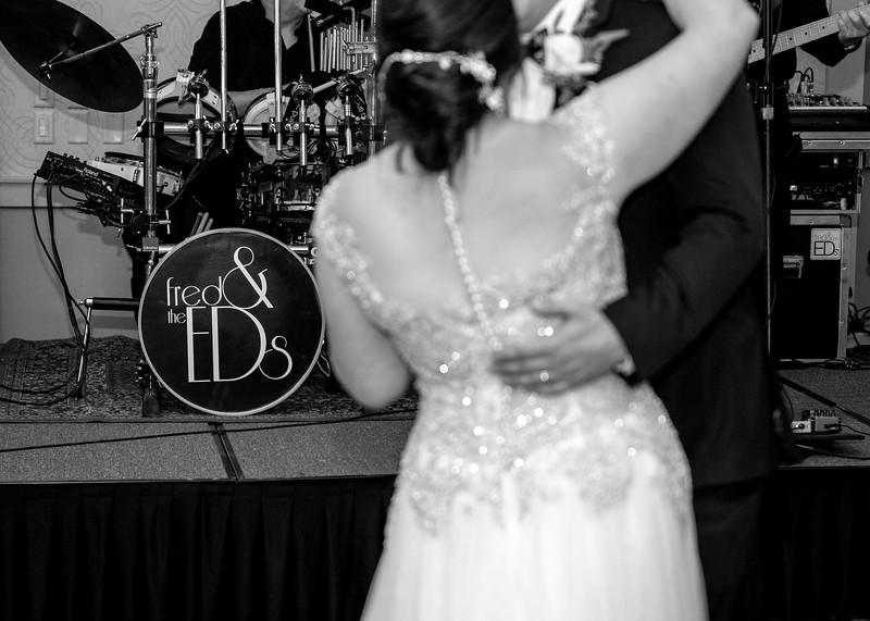 Simoneau-Wedding-2019--1088.jpg