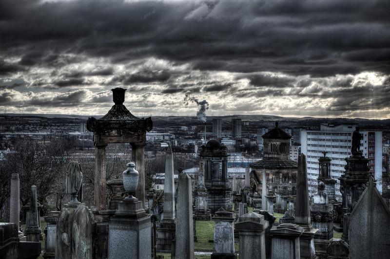 Nocropolis.jpg