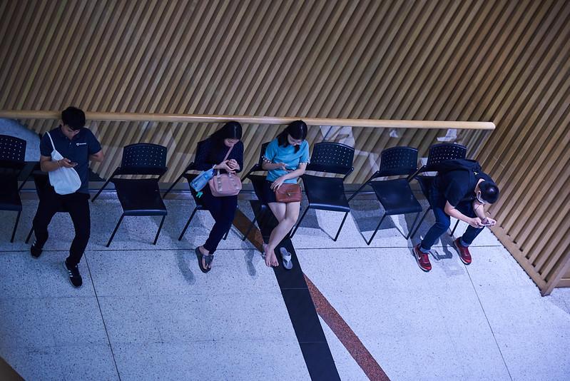 Trip to Bangkok Thailand (387).jpg